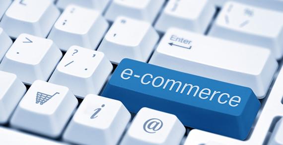 Comercio Electrónico Legarial Emprendedores